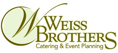 Weiss Brothers Catering